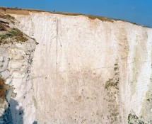 #3 White Cliffs of Dover, Kent ii (2007-8)